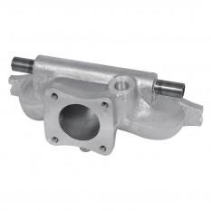Aluminium Inlet Manifolds - HS or HIF