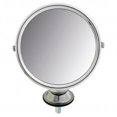 Raydyot Style Racing Mirrors