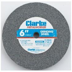 Grinding Wheel, coarse