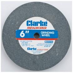 Grinding Wheel, medium