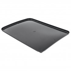Drip Tray, plastic, 609 x 457 x 19mm