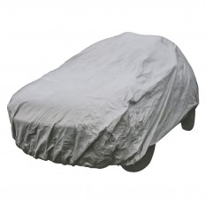 Toolstream Waterproof Car Covers