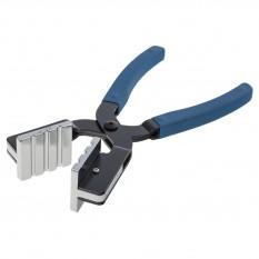 Brake Pipe Straightener