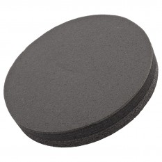 Backing Pad, 150mm