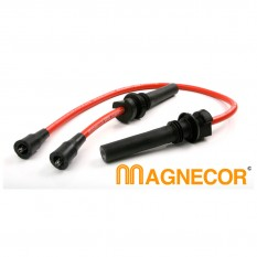 HT Lead Set, Magnecor, 8.5mm