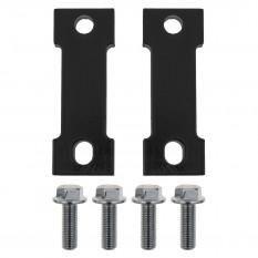 Steering Rack Risers