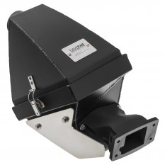 DaveFab Cold Air Intake Kits - MX-5