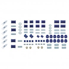 SuperPro Bush Kits - MX-5