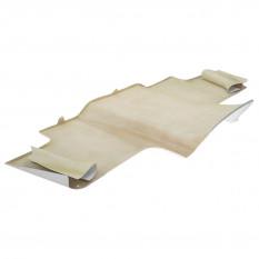 Diffuser, rear, RX-7 style, fibreglass, CarbonMiata