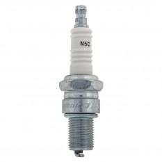 Spark Plug, N5C, Champion