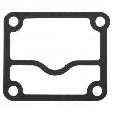 Oil Filter Housing Gaskets - XJ-S
