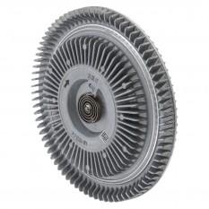 Viscous Fan Drives - XJ-S