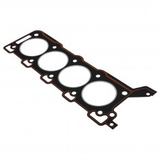 Cylinder Head Gaskets - S-Type