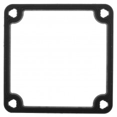 Supercharger Outlet Seals - S-Type