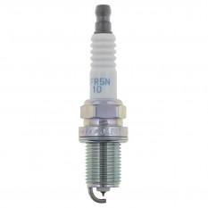 Spark Plugs - S-Type