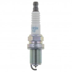 Spark Plugs - X350 & X358