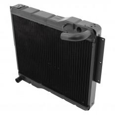 Standard Radiators - MGB
