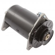 Dynator Charging Systems - MGA