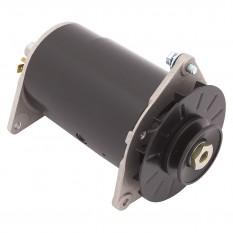 Dynator Charging Systems - Sprite & Midget