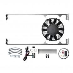 Revotec Cooling Fan Kits - Minor