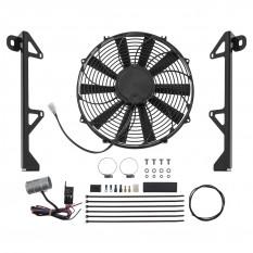 Revotec Cooling Fan Kits - Daimler V8 250