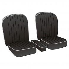 Seat Cover Kits - MGA