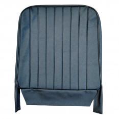 Seat Covers, Welded Type - Mini Van & Pickup (1960-83)
