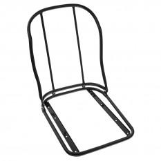 MGA Seat Frames