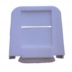 Front Seat Padding Kits - Mini (1985-92)
