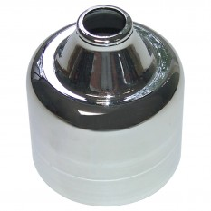 Carburettor Dash Pot Covers
