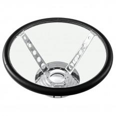 Steering Wheel Table, Plain