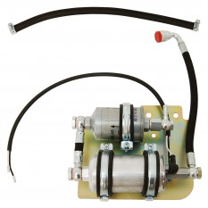 Pi Fuel Pump Kit