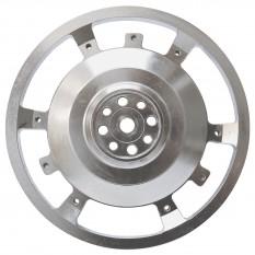 Lightweight Flywheels