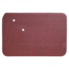 Door Panels -Series MM-III (1949-62)