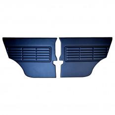 Rear Quarter Trim Panels - Mini Clubman Saloon (1973-76)