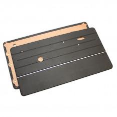 Door Panels - Mini All Models (1980-On)