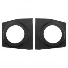 Speaker Panels - E-Type