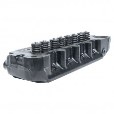 Stage 3 Cast Iron Cylinder Heads - 1275cc