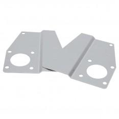 Carburettor Heat Shields
