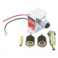 Fuel Pumps - Cube Type by Facet