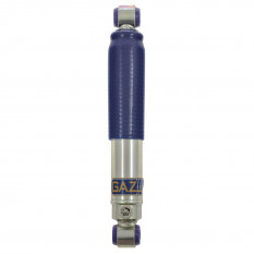 GAZ Shock Absorbers - Sprite & Midget