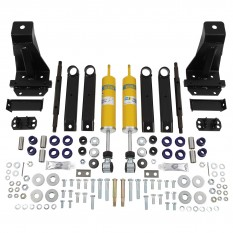 Bilstein Telescopic Damper Conversion Kits - MGB