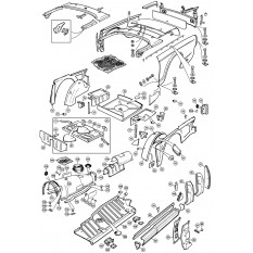 Ezgo Turn Signal Wiring Diagram furthermore Viper 5701 Remote Start Wiring Diagram additionally  on viper 5900 wiring diagram
