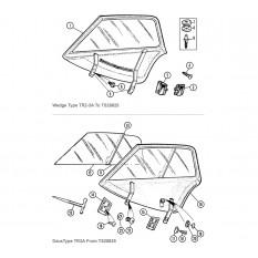 Austin Healey 100 4 Engine in addition Delorean Wiring Diagrams likewise Genie Garage Door Wiring additionally Kawasaki Z750 Motorcycle Wiring Diagram 2005 in addition 68 Le Mans Fuse Box Diagram. on austin healey wiring diagrams