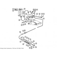 Index also Suzuki Dr 125 Wiring Diagram also Clutch Systems besides Points Distributor Wiring Diagram moreover Fiat Wiring Diagram Schemes. on mgb electrical systems