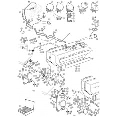 Tanks Pumps Pipes Fittings together with Tanks Pumps Pipes furthermore Tanks Pumps Pipes Fittings as well  on mgb inertia switch