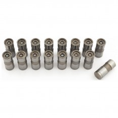 Engine Stud Kits, Bolts, Push Rods & Followers - V8