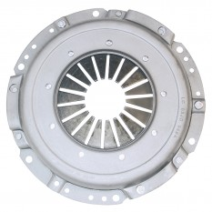 Uprated Clutch Covers & Drive Plates