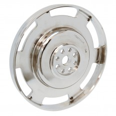 Alloy & Steel Lightweight Flywheels