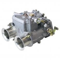 1500cc Twin Fitting Weber DCOE Carburettors